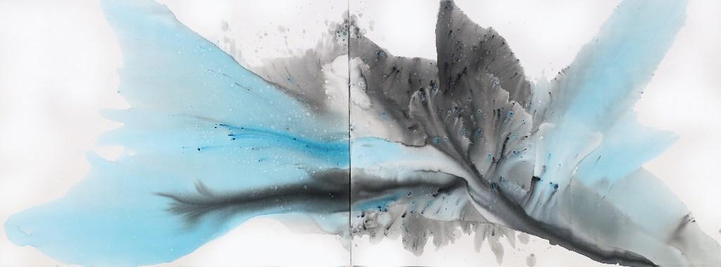 île-de-léléphant-140x380