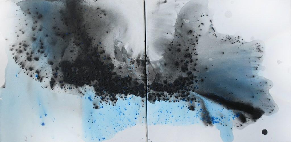 -Barrière-de-Filchner-2(40x40)x4-