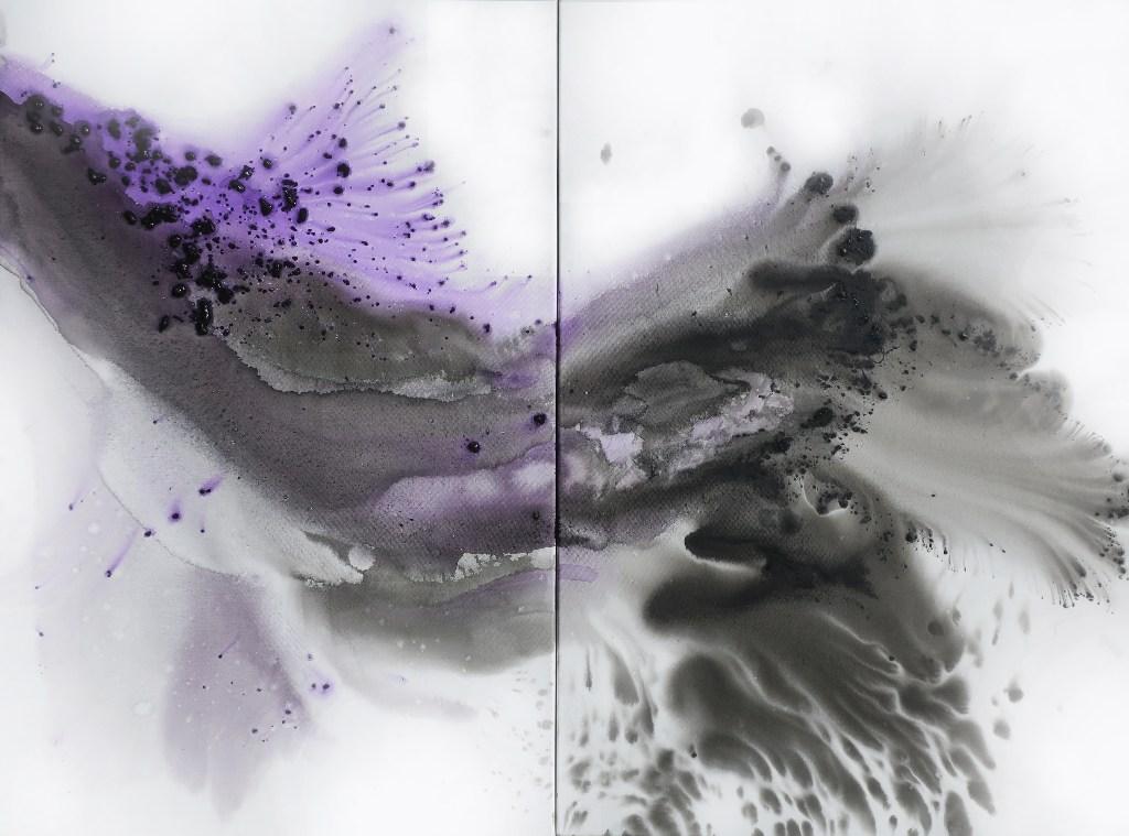 Kunzite-2(120x80)x4