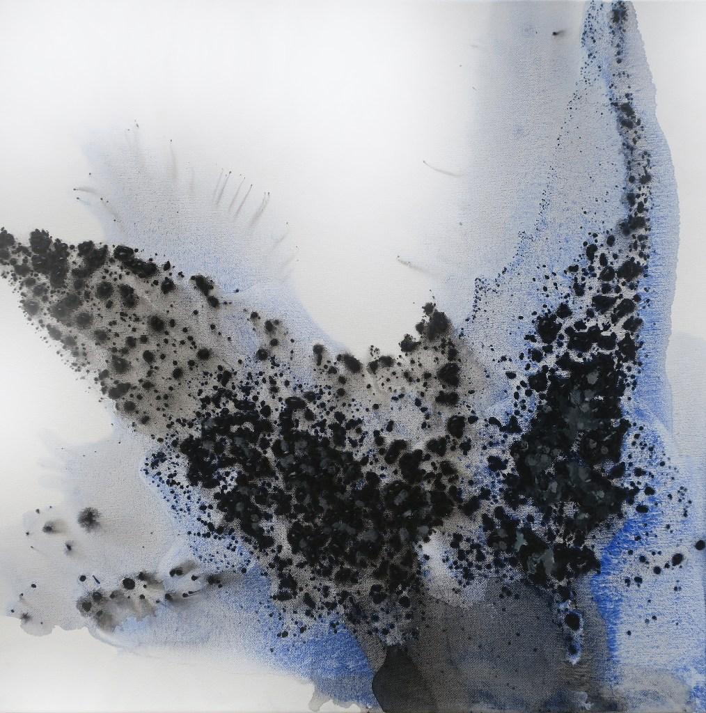 Altaï-60x60