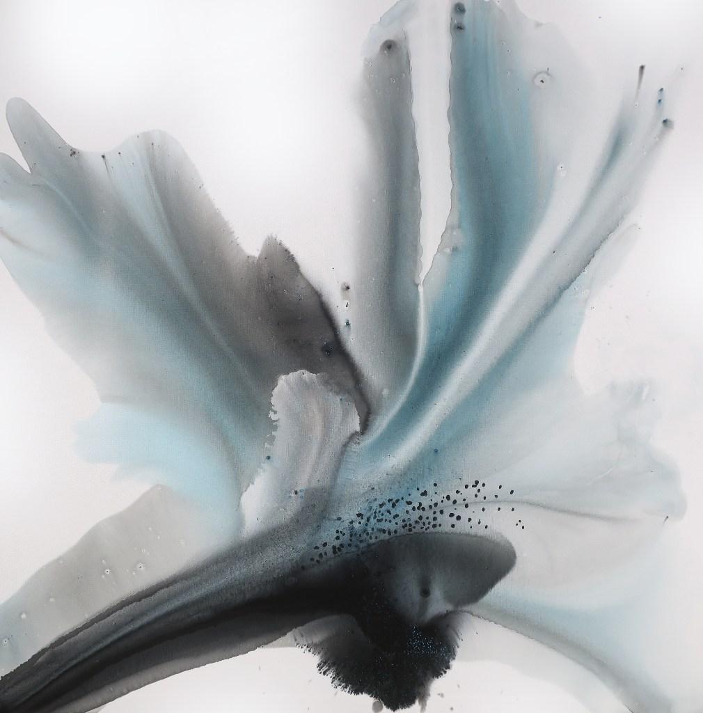 Geysir-140x140