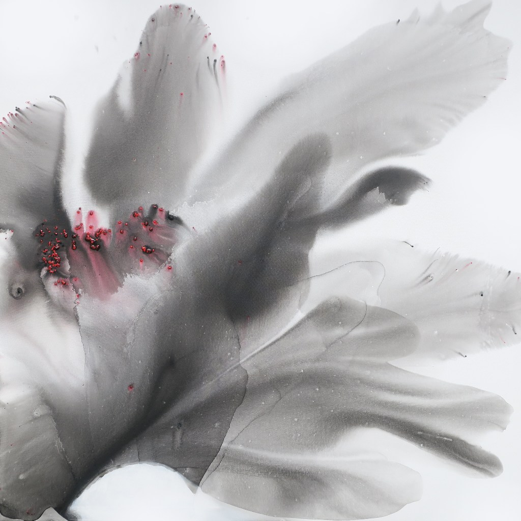 Iris-Nigricans-120x120
