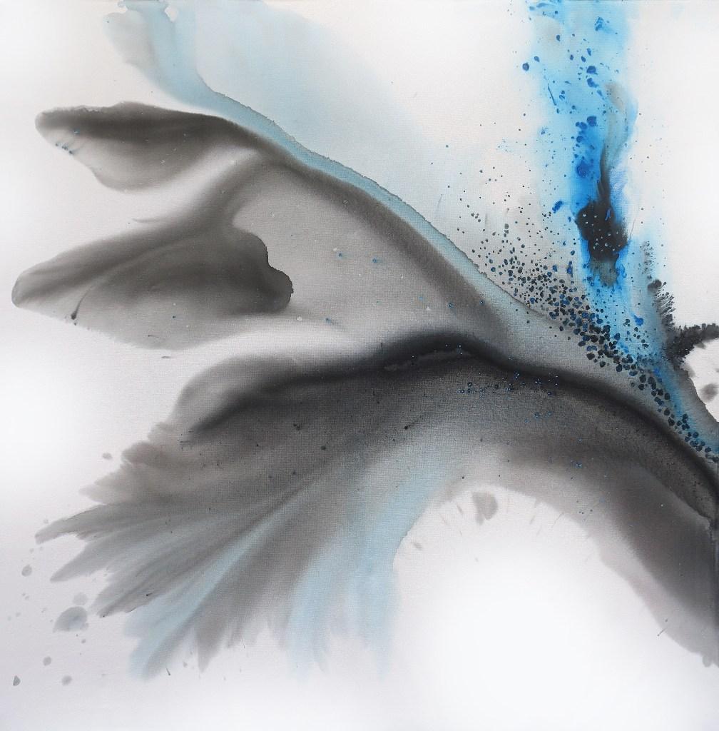 Vélikan-140x140