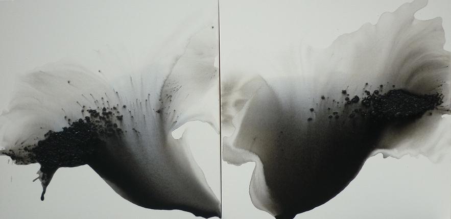 exha-fusion-2x60x60