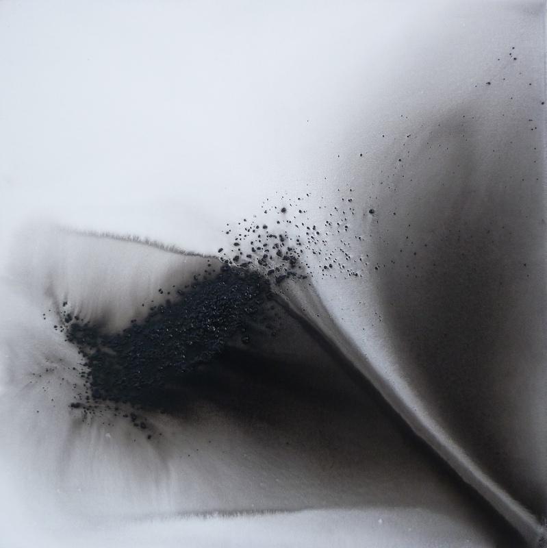 meteor-crater-90x90