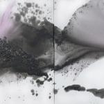 Poudrerie-2(80x80)x4