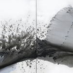 Iles-Orcades-2140x100