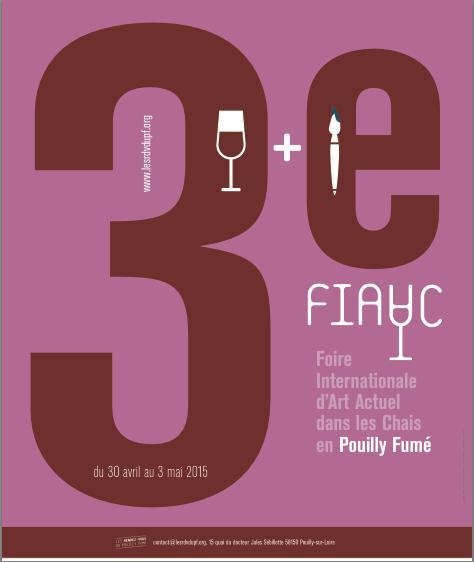 3ème-FIAAC